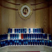Our Lady of Confidence Shrine